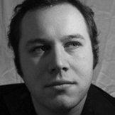 Peter Davoren