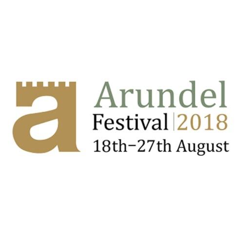 Arundel_Festival_2018_logo