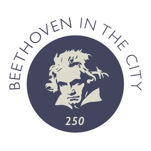 Beethoven In The City