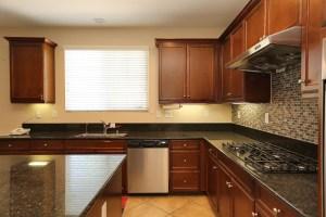 014_Kitchen