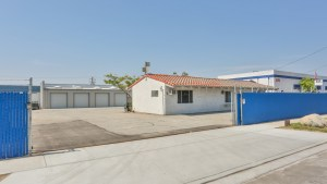 555 W 1st Street, Rialto , CA