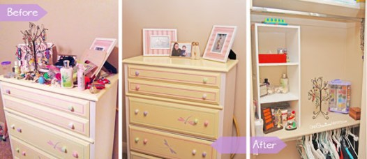 decluttering-tips-kids-dresser-11