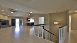 22543_Canyon Club_Dr_Canyon_Lake_FOR_SALE_Raoul_and_Vianey_info@thehanovergrp (7)