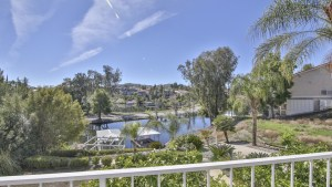 22543_Canyon Club_Dr_Canyon_Lake_FOR_SALE_Raoul_and_Vianey_info@thehanovergrp (51)
