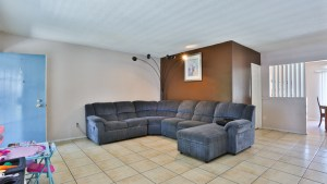 1831_W_Glen_Ave_Anaheim_FOR_SALE_Raoul_and_Vianey_info@thehanovergrp.com (19)