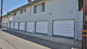 1831_W_Glen_Ave_Anaheim_FOR_SALE_Raoul_and_Vianey_info@thehanovergrp.com (43)