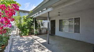 1831_W_Glen_Ave_Anaheim_FOR_SALE_Raoul_and_Vianey_info@thehanovergrp.com (5)