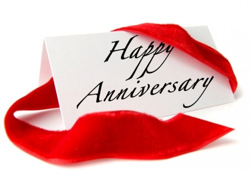 happy_anniversary_the_hanover_group