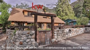 824_Dell_Avenue_Mt_Baldy_FOR_SALE_Raoul_and_Vianey_info@thehanovergrp (2)