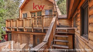 824_Dell_Avenue_Mt_Baldy_FOR_SALE_Raoul_and_Vianey_info@thehanovergrp (4)