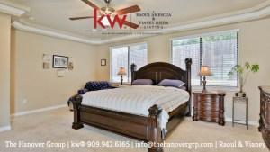 FOR_SALE_3645-El_Camino_Drive-San_Bernardino_Raoul_and_Vianey_info@thehanovergrp (014)