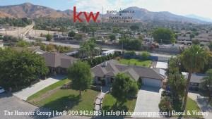 FOR_SALE_3645-El_Camino_Drive-San_Bernardino_Raoul_and_Vianey_info@thehanovergrp (02)