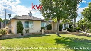 FOR_SALE_3645-El_Camino_Drive-San_Bernardino_Raoul_and_Vianey_info@thehanovergrp (64)