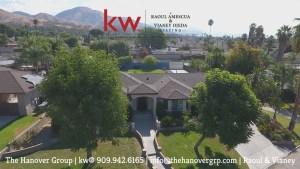 FOR_SALE_3645-El_Camino_Drive-San_Bernardino_Raoul_and_Vianey_info@thehanovergrp (65)