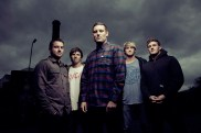 Parkway Drive - Photo #5