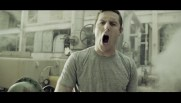 Parkway Drive - Vocalist - Winston McCall