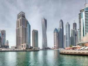 Dubai rompre otro récord