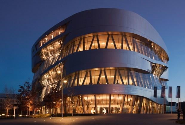 Los museos de autos más importantes del mundo - mercedes-benz-2-1024x694