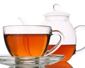 Monday's Tea: El mejor té de México