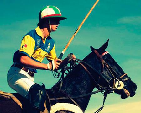 Llega el British Polo Day a nuestro país por segunda ocasión