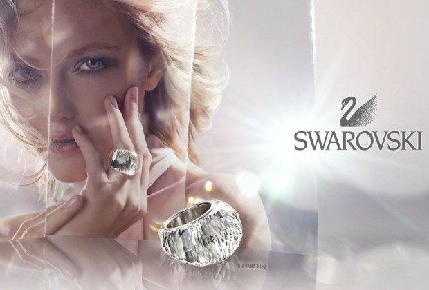 Exclusividad hecha malteada - swarovski-nirvana-ring-1024x694