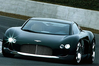 Breitling y Bentley, celebran una década juntos