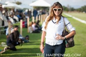 British Polo Day: Por segunda ocasión en México