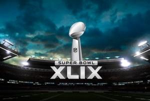 ¿Listo para el Super Bowl? Aquí todo lo que necesitas