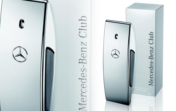 Mercedes-Benz redefine la elegancia contemporánea