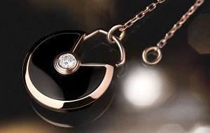 La nueva colección ícono de Cartier