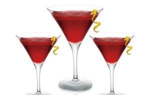 4 drinks para disfrutar con mamá