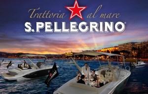 La experiencia S. Pellegrino en el Festival de Cine de Cannes