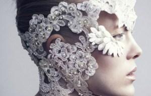 Haute Makeup: la alta costura del maquillaje