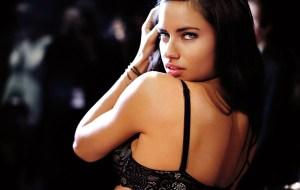 Dos de los secretos mejor guardados de Victoria's Secret