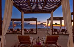 Westin Puerto Vallarta: Lujo, bienestar y relajación