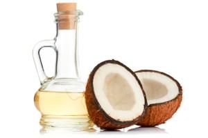 Conoce los beneficios del aceite de coco