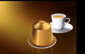 Prepara un café muy diferente…