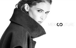 Los mejores diseñadores de moda mexicanos en un solo lugar
