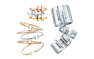 Tiffany & Co. presenta su nueva colección