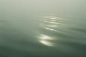 Acqua #5 : la exposición fotográfica de Giorgio Armani