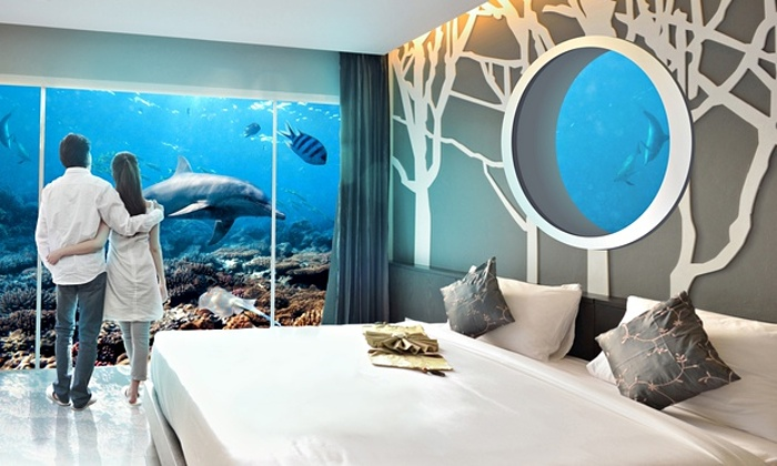 ¿Cómo serán los hoteles en el año 2024? - future-of-travel-012
