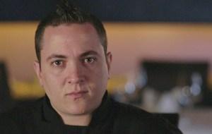 Celebremos el éxito de emprender con Buick y el chef Daniel Ovadía