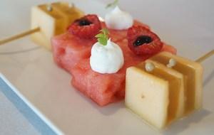 Benazuza, «El mejor desayuno del mundo» llega a México