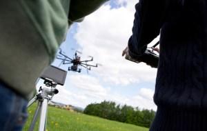 GoPro lanzará sus propios drones
