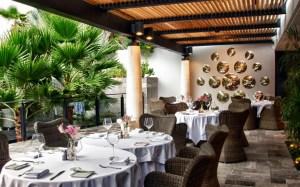 El Hotel Matilda nos invita a su exclusivo Supper Club