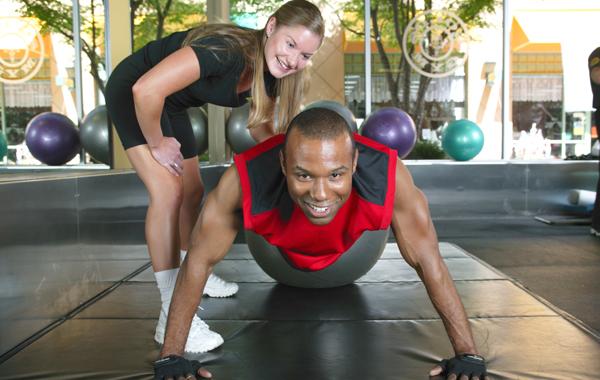 ¿Cómo evitar subir de peso en vacaciones? ¡Sigue estos consejos! - 231
