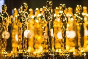Las películas que TIENES que ver para la Awards Season 2015