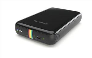 Polaroid Zip: imprime desde tu smartphone