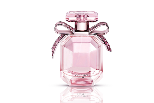 Victoria´s Secret presenta Bombshell Pink Diamonds