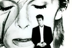 11 cosas que no sabías de David Bowie
